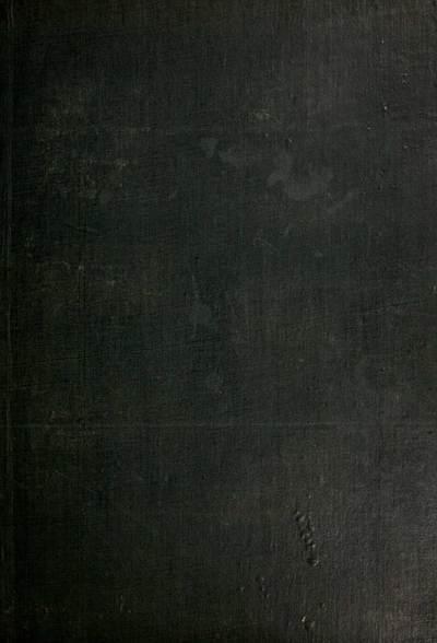 Blair Collection; Dictionarium scoto-celticum; Volume II