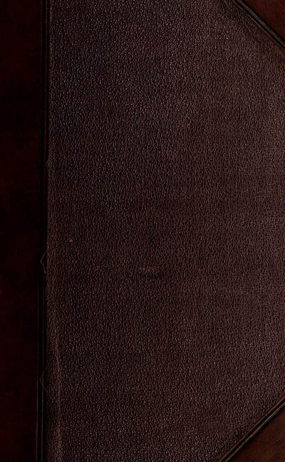 J. F. Campbell Collection; Gaidheal; Volume 1, numbers 1-12 (Copy 2)