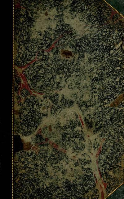 J. F. Campbell Collection; Cabinet des fées, ou, Collection choisie des contes des fées, et autres contes merveilleux, ornés de figures; Volume 19