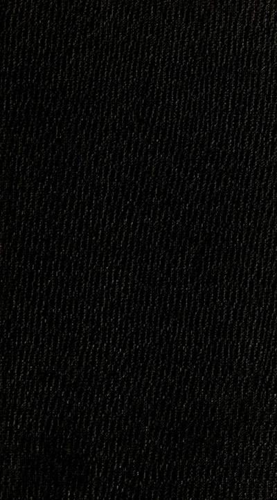 Wald samling af Svenska sang-stycken