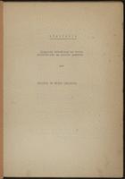 Lusitania: alegoria dramática em verso distribuida em quatro quadros