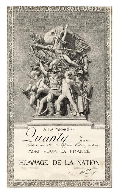 FRAD087_062-Histoire de Jean Quanty