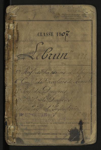 FRAD033-032-02 Histoire d'Emile Lebrun-Grandié