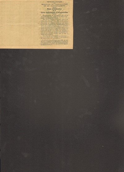 FRBMBX-056-2