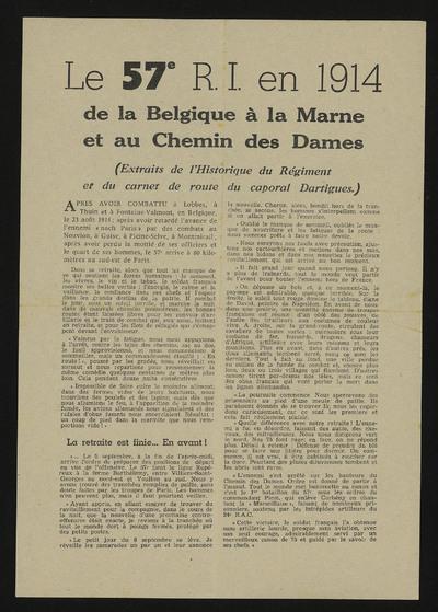 FRAD033-114 Histoire de Gérard Fouquet