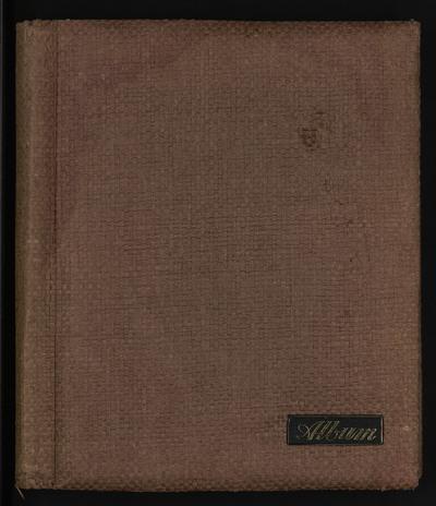 FRAD033-116 Histoire de Pasquot, dit Marc Faytout