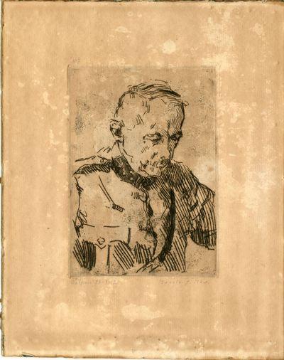 Afbeelding van een officier (oorlogskunst)
