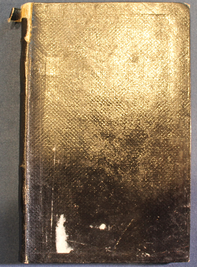 A Soldier's Diary from the Western Front