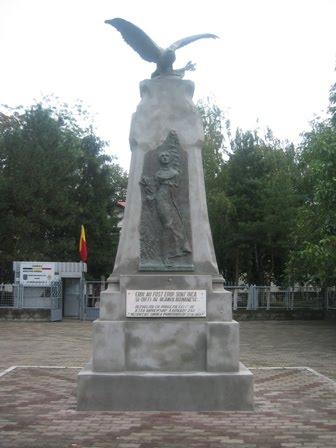 Povestea lui Sava Grigoraş