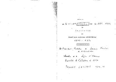 FRBNUS2_010_Histoire d'Alphonse Geisenberger