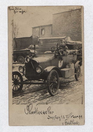 05 Ernest René Souc. Photo à 19 ans