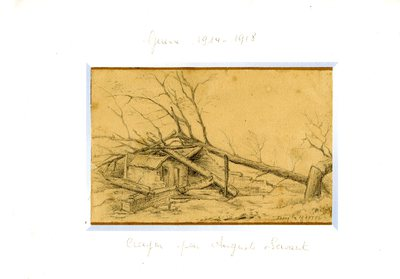 FRAD017 - Histoire de Auguste Savarit