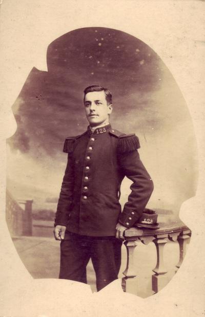 Jules Clément PAVIE