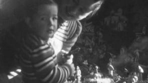 Natale 1939