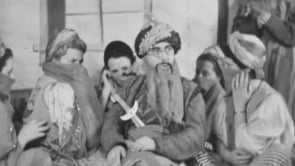 L'harem di Korul Pascià