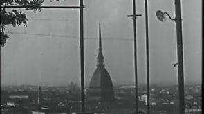 Profili di Torino