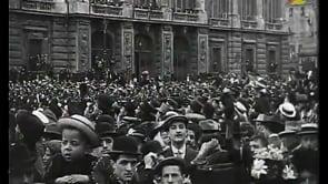 Esposizione di Torino (1911)
