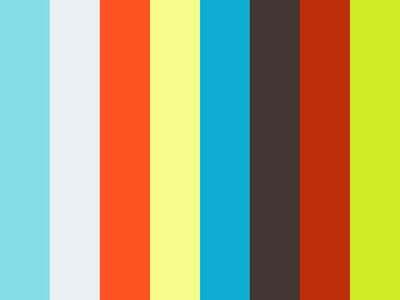 Croix-Rouge de Belgique - Ambulance Océan