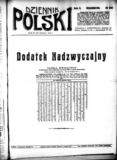 Dziennik-Polski