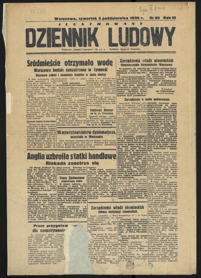 Ilustrowany-Dziennik-Ludowy