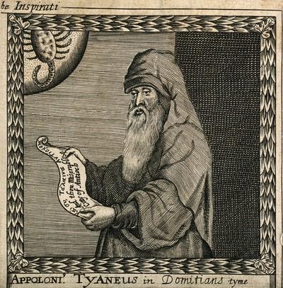 Apollonius again Thumbnail-by-url.json?uri=https%3A%2F%2Fiiif.wellcomecollection.org%2Fimage%2FV0000175.jpg%2Ffull%2Ffull%2F0%2Fdefault