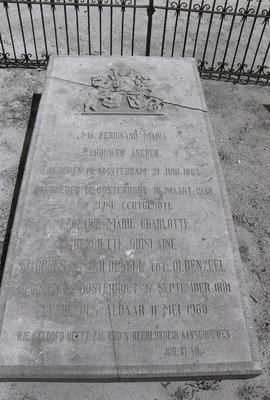 R.K. kerkhof.