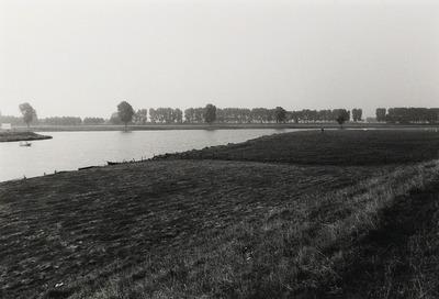 Edithbrug. Spoorbrug. Gebouwd in 1939 en ca. 1945.