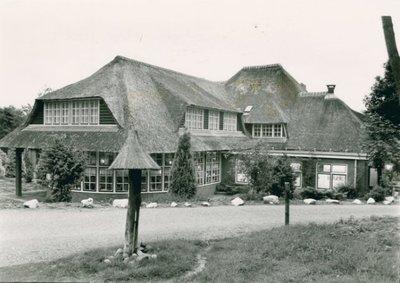 Hotel Hoog Holten