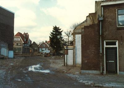 Grote Haag, Amersfoort.