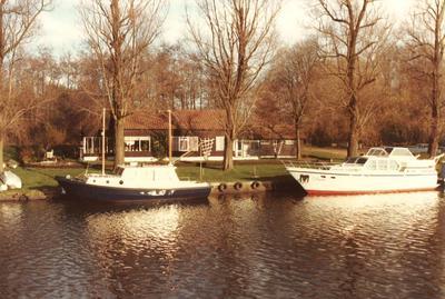 De Schans 22, Amersfoort.
