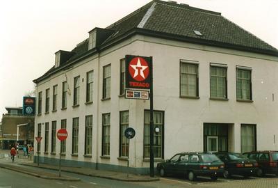 Arnhemseweg 2-14, Amersfoort.