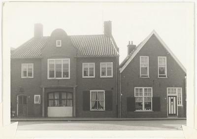 Dijkgraafseweg 65a en 67.