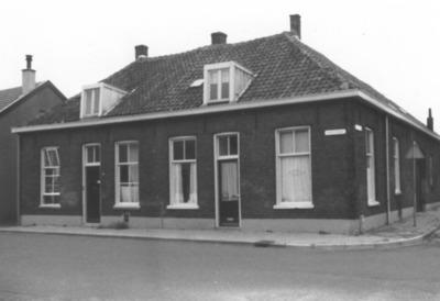 Harnjesweg oost