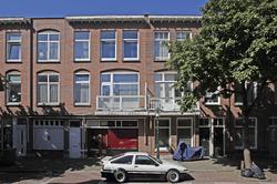 Van Slingelandtstraat 127-125 (ged.)., 123-117