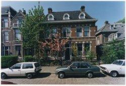Rusthoekstraat 28-32