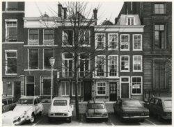 Lange Voorhout 66-72