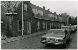 Stastokstraat 17-1, gezien naar de Hildebrandstraat
