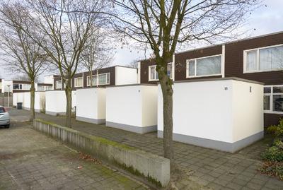 Eindhoven Geestenberg-15