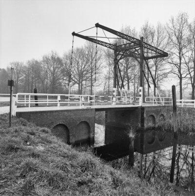 kanaal Almelo-Nordhorn, overzicht