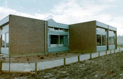 Basisschool De Luyster