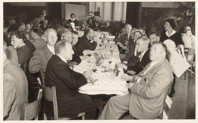 FA: Gemeentelijk Electriciteits Bedrijf Zaandam GEB en Gasbedrijf Zaanstreek-Waterland GZW 1938-1989