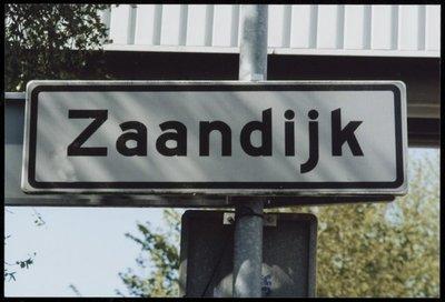 OMNIA - Lagedijk