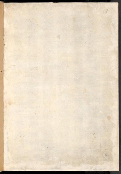 Prikazanje slosceno od Marina Darscichja Dubrovjanina. Prikazano na Piru Vlaha Sarkocevichja