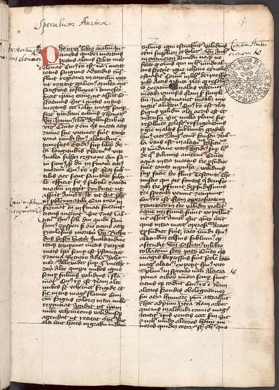 Textus theologici