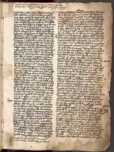 Textus astronomici et astrologici