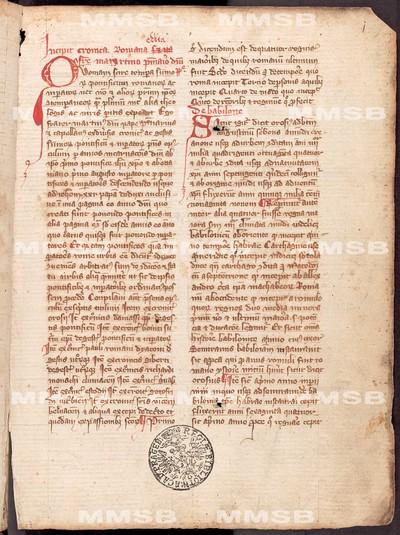 Textus varii