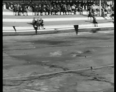Finlandia-katsaus 545