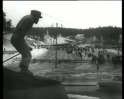 Finlandia-katsaus 584