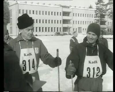 Finlandia-katsaus 589