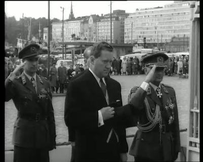 Finlandia-katsaus 617
